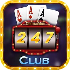 247Club 1.2 APK Jungles, Ios, Nintendo Games, Slot Machine, Google Play, Poker, Android, Club