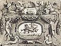 "http://commons.wikimedia.org/wiki/Category:Imprese  Imprese Venedig 1602 Nr 14 Cosimo of Florence  Public Domain  Anonymous - http://digi.ub.uni-heidelberg.de/diglit/pittoni1602 (Universitätsbibliothek Heidelberg)  Imprese (Symbol with device) of duke Cosimo of Florence. From ""Imprese di diversi principi, duchi, signori e d'altri personaggi et huomi illustri"" by Giovanni Battista Pittoni, Venice 1602."