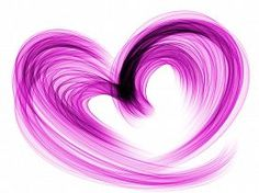 picture of purple heart shaped illustration - purple heart lovely grunge textured background - JPG Black Love Heart, Textured Background, Heart Shapes, My Heart, Grunge, Purple Hearts, Templates, Illustration, Passion