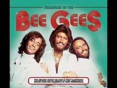 ▶ Bee Gees Greatest Hits Medley (20 All Time greatest Hits) - YouTube