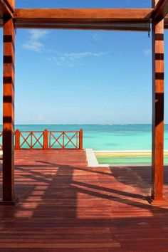 10 Best All-Inclusive Resorts in Punta Cana - Seeking a laid-back family getaway? An adults-only romantic retreat? A wild vacation with your closest buddies? When it comes to choosing where to stay in the Punta Cana--a buzzy resort town in the Dominican Republic where the Caribbean meets the Atlantic--you're more than spoiled for choice. Follow our lead to find the right all-inclusive for you.