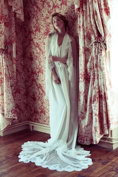 Elise-Hameau-2014-Wedding-Dress-Collection-Bridal-Musings-Wedding-Blog-7.png (630×949)