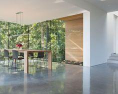 Blog sobre decoración de interiores, consejos, tips, microcemento y  artículos interesantes para tu hogar y vivir mejor.