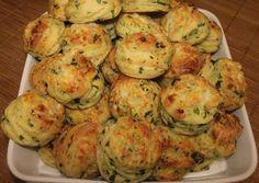 Cauliflower, Zucchini, Pasta, Bread, Cookies, Vegetables, Ethnic Recipes, Food, Kitchen