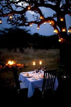 Anniversary dinner this weekend plans! Happy Outside romantic dinner candl. Anniversary dinner this weekend plans! Happy Outside romantic dinner candl… – Anniversary dinner t Romantic Picnics, Romantic Dinners, Romantic Dinner Setting, Romantic Date Night Ideas, Romantic Proposal, Romantic Evening, Romantic Weddings, Cute Date Ideas, Dream Dates