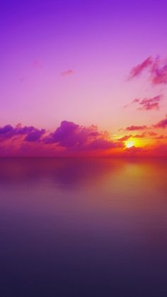 Pink Sunset, Maldives Amazing Travel Pictures - Amazing Pictures, Images, Photography from Travels All Aronud the World Beautiful World, Beautiful Images, Beautiful Artwork, Purple Sunset, Pink Purple, Summer Sunset, Sunset Sky, Pink Sky, Amazing Sunsets