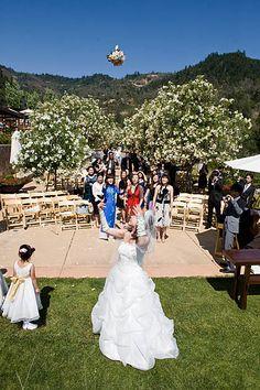 Mariko & Tomoyuki Wedding at the Calistoga Ranch • kuperblog • anna kuperberg's photo blog