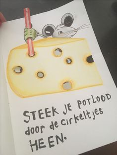 Wreck this journal Nederlandse editie