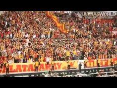 """4'55""""~5'20"""" 厲害  20 loudest and most atmospheric stadiums in the world + crowd reactions - YouTube"""