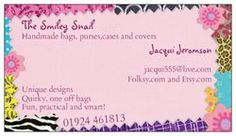 Create custom business cards with Vistaprint templates. Choose from thousands of business card designs, or upload your own. Premium Business Cards, Free Business Cards, Custom Business Cards, Business Card Design, Little Diva, Online Printing Services, Digital Marketing Services, Birthday Party Invitations, Birthday Parties