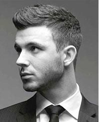 Image result for young mens haircuts