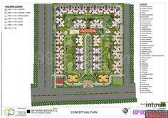 NIRALA ASPIRE | Intown Group @ 9266552222 | NIRALA ASPIRE Noida Extension | NIRALA