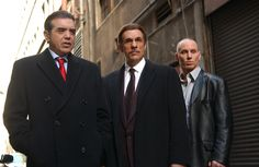 beautiful pictures of chazz palminteri, 406 kB - Grover Leapman