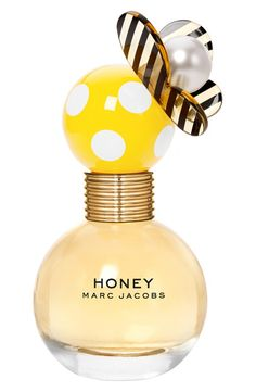 marc jacobs honey matas