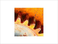 Photography Print Industrial Photography Home by BohemaGallery, zł30.00