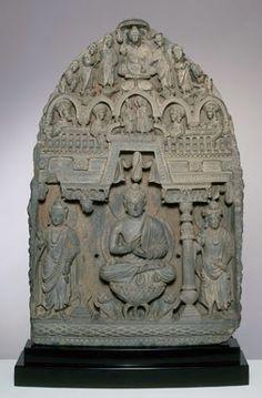 Buddha Shravasti miracle - Google 搜尋