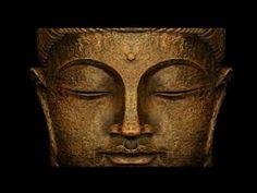 [Wisdom Teachings of the Buddha] The Dhammapada, Audiobook