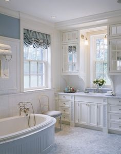 Another great bathroom
