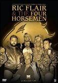 Ric Flair & The Four Horsemen: Ric Flair & The Four Horsemen DVD