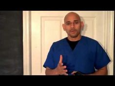 3 Ejercicios Para la Espalda - Dolor de Espalda    http://eliminesudolordeespalda.com/blog/3-ejercicios-para-la-espalda-dolor-de-espalda/