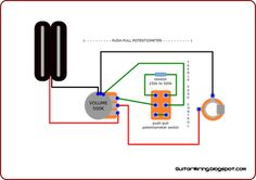 wiring diagram on pot and gretsch guitar tone switch wiring get free image about wiring diagram