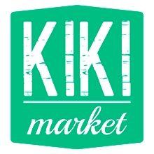 Kiki Market Tienda Online De Productos Ecologicos Dr Esquerdo
