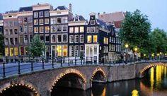 Netherlands Hotels - Save with Best Western Hotels in Netherlands