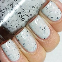 TAKE ME FOR GRANITE- 0.5 oz Full Sized Bottle ** To view further for this item, visit the image link. (This is an affiliate link) #NailPolish