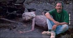Nooooo Not E.T. … Stone Cold A**hole!