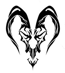Image result for capricorn tattoo