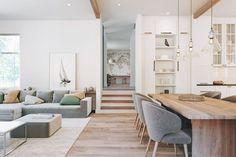#homedecor #livingroom