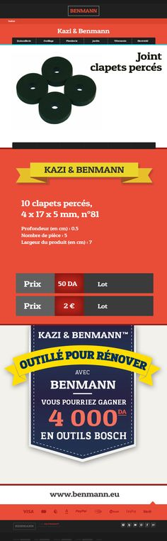 ≡ Kazi  Benmann™ (kazibenmann) on Pinterest - gaine electrique pour exterieur