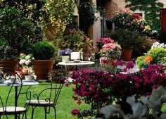 Hotel Villa Abbazia | Sparen Sie bis zu 70% auf Luxusreisen | Secret Escapes
