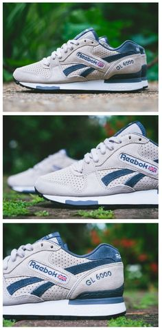 071c4802cfc6 88 Best Sneakers  Reebok GL 6000 images in 2019