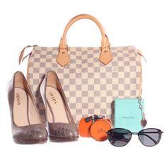 http://www.threadflip.com/WhiteGloveService  Chanel, Hermés, Louis Vuitton, Prada, + Tiffany & Co. at up to 90% off!