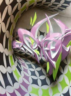 Foto: • ARTIST . PEETA • ◦ Untitled ◦#streetart