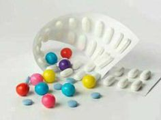E-pharmacy body wants govt to end 'inspector raj' - Times of India