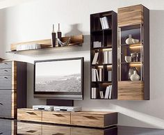 modern interiors and good feng shui interior decorating ideas