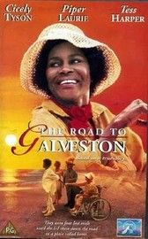 Based on a true story, this made-for-TV film portrays 65-year-old Jordan Roosevelt (Cicely Tyson), alone, destitute and depressed following the death of her husband. Determined to save her home from foreclosure and live on her own, Jordan defies the wishes of her adult son and embarks on a new career as a caregiver for Alzheimer's patients. Her home becomes a residence for three patients in various stages of the disease...