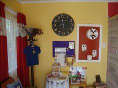 Random, Board, Frame, Home Decor, Picture Frame, Decoration Home, Room Decor, Frames, Home Interior Design