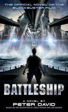Battleship by Peter David. Buy this eBook on #Kobo: http://www.kobobooks.com/ebook/Battleship-Movie-Tie-in-Edition/book-BkR6ZR0lOEyYyd7vleB6rA/page1.html?s=Q3HIME54nkKb66IPHwww1Q=3