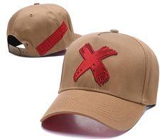 c32c88230bb 24 Best Michael Jordan snapbacks hats images