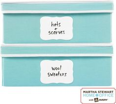 Shop Staples® for Martha Stewart Home Office™ with Avery™ Dry Erase Labels, Flourish, 3-3/4'' x 5-3/16'', 6/Pack. Enjoy everyday low prices and get everything you need for a home office or business. Get free shipping on orders of $49.99 or greate