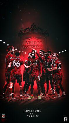 Liverpool Bird, Liverpool Memes, Liverpool Stadium, Camisa Liverpool, Liverpool Vs Manchester United, Gerrard Liverpool, Liverpool Logo, Anfield Liverpool, Philippe Coutinho