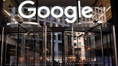 Disappointing earnings come as the company faces antitrust challenges and employees condemn policies Chief Financial Officer, Parent Company, Checking Account, Latest World News, Cnn News, Google Ads, Sports News, Accounting, Alphabet