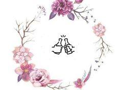 destaque flores - Google Drive Angel Wallpaper, Screen Wallpaper, Insta Icon, Instagram Logo, Instagram Story Ideas, Instagram Highlight Icons, Google Drive, Stencil, Floral