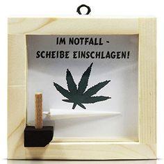Joint Zigarette - Im Notfall Scheibe einschlagen Pfiffig-... https://www.amazon.de/dp/B004WCZCBO/ref=cm_sw_r_pi_dp_x_PCG.xbH6N48J0