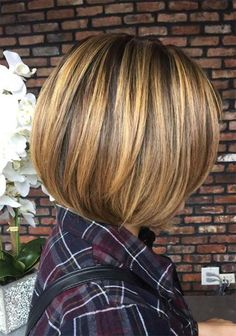 Shag Frisuren 100 Short Hairstyles for Women: Pixie, Bob, Undercut Hair Short Bob Haircuts, Layered Haircuts, Short Hairstyles For Women, Trendy Hairstyles, Woman Hairstyles, Pixie Hairstyles, Short Hair Cuts For Women Bob, Grey Haircuts, Summer Haircuts