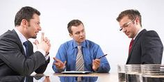 Benefits of hiring an san francisco personal injury lawyer.