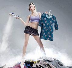 Best Garment Steamers Best Garment Steamer, Garment Steamers, Ballet Skirt, Skirts, Fashion, Moda, La Mode, Skirt